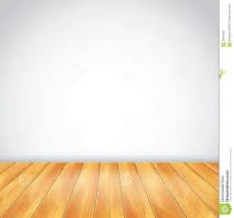 white wall and wood floor vector background stock photos