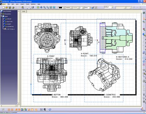 inkscape tutorial technical drawing drawing learning to draw technical illustrations in