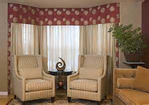 Windows Without Blinds Decorating Confused About Window Treatments Decorating Den Interiors Decorating Tips Design