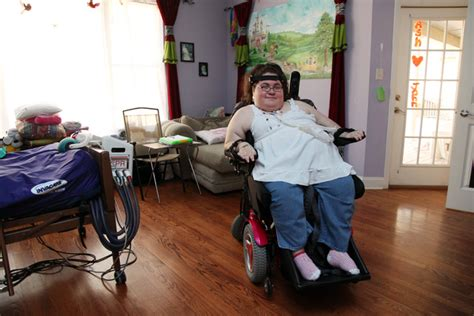 bedroom tricks for her tenncare cuts hit many knox quadriplegic 14 among those