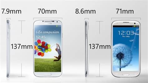 Mu Samsung Galaxy S4 sohbetzamani sesli chat sesli sohbet ve kameral箟 sohbet