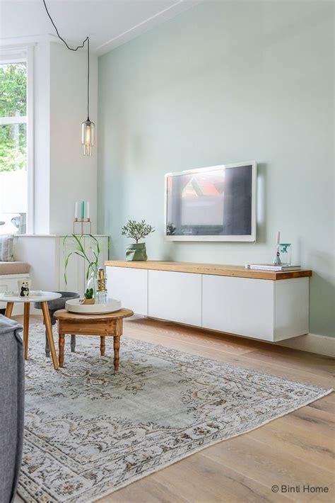 kleuren woning 25 beste idee 235 n over woonkamer kleuren op pinterest