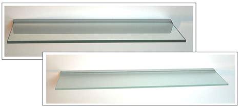 regal 90x40 glasregal 10mm wandregal profil silber 10 gr 246 223 en 40 60 90