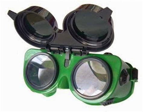 Kacamata Las Welding Goggles Blue jual eagle las vegas running shoes cek harga di pricearea