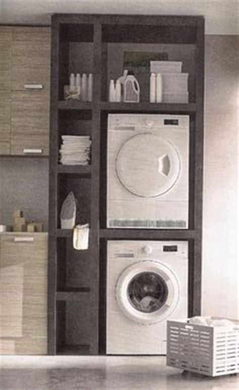 waschmaschine und trockner in der küche die besten 25 waschmaschine trockner ideen auf