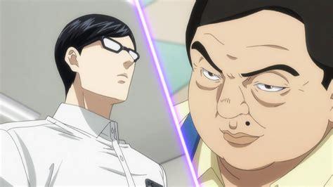 anoboy sakamoto desu ga sakamoto desu ga 07 lost in anime