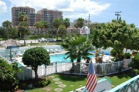 vacation home rentals clearwater fl anillla clearwater rentals
