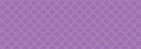 purple pattern tumblr tumblr default header images you just customized
