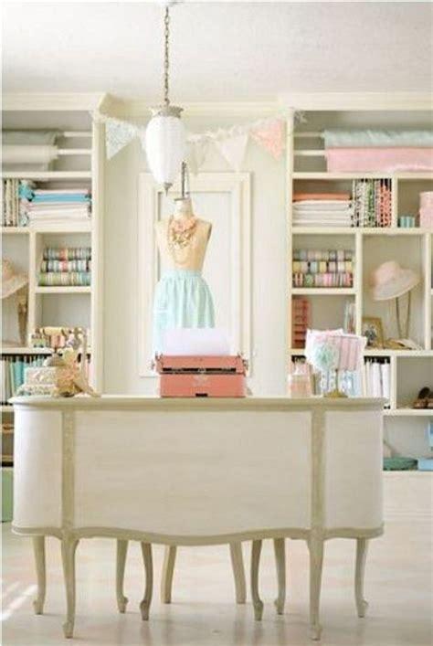 Kinderzimmer Gestalten Schreibtisch by Jugendzimmer Gestalten 100 Faszinierende Ideen