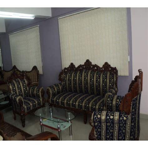 stanley sofa chennai sofa prices in chennai fabric sofas