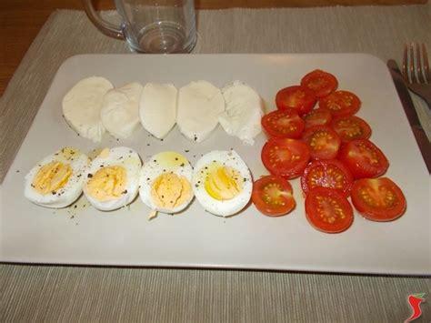 ricette cucina veloci ricette veloci cena ricette veloci ricette veloci per