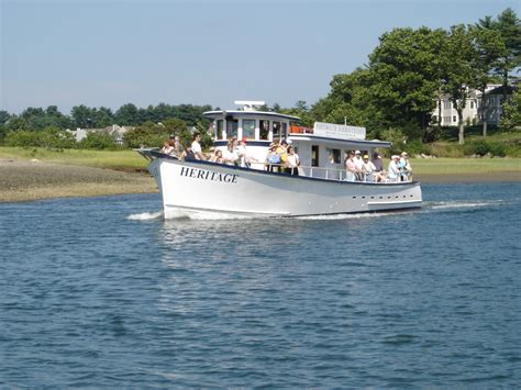 charter boat portsmouth charters portsmouth harbor cruises