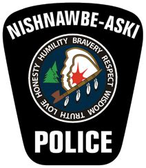 Conditional Discharge Criminal Record Ontario Prepare For Naps Nishnawbe Aski Service