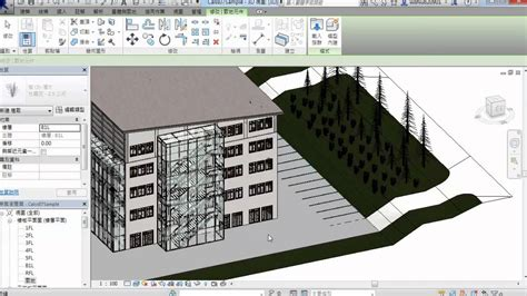 tutorial revit online autodesk online training revit architecture 2014 基礎課程