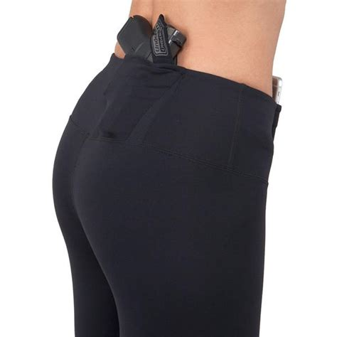 how can women conceal carry let me count the ways 30 cal gal undertech undercover concealed carry clothing