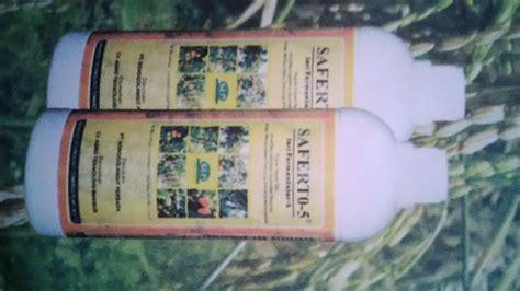 jual pupuk organik cair di medan sumatera utara kios