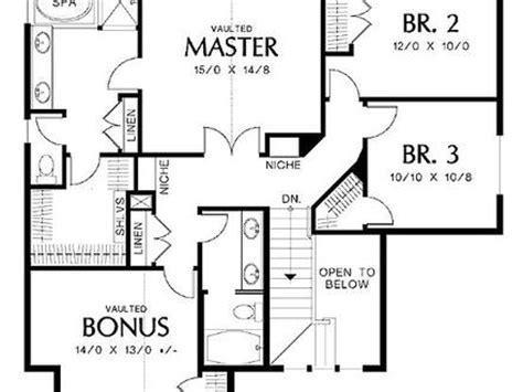 metal building house plans home interior design