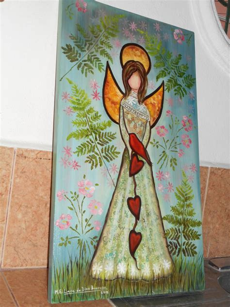 imagenes para pintar oleo 345 best cuadros al oleo y acrilico images on pinterest