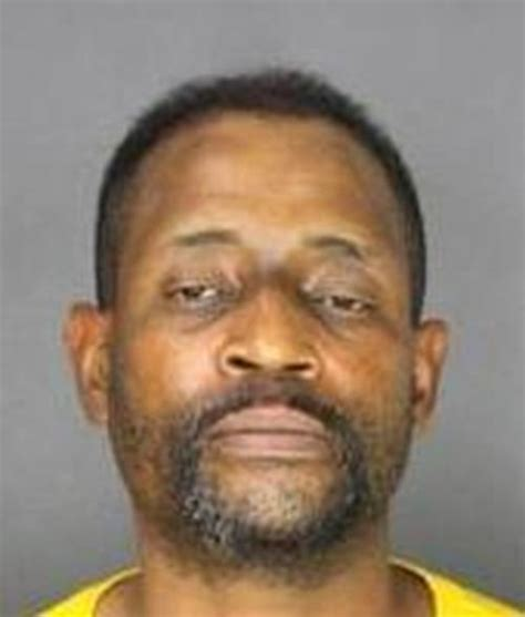 Erie County Arrest Records Ny Oscar Wilson 2017 08 20 11 28 00 Erie County New York Mugshot Arrest