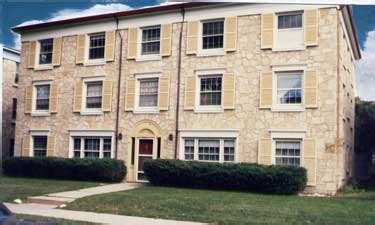 2 bedroom apartments in milwaukee one bedroom apartments milwaukee bedroom attractive two apartments for rent 7 2 1 apartment