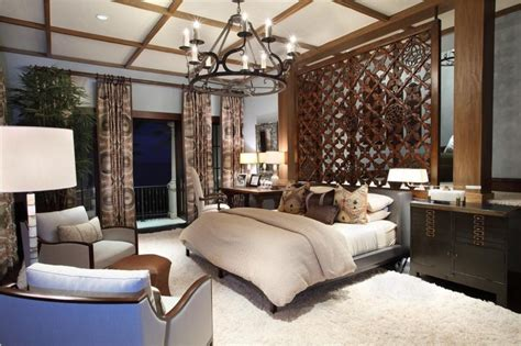 luxury bedroom collections country home design ideas luxury bedroom designs pictures for collections country