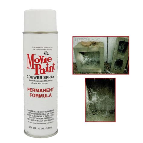 spray paint houston paint spray paint cobweb spray special fx misc