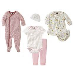 baby clothes newborn children s