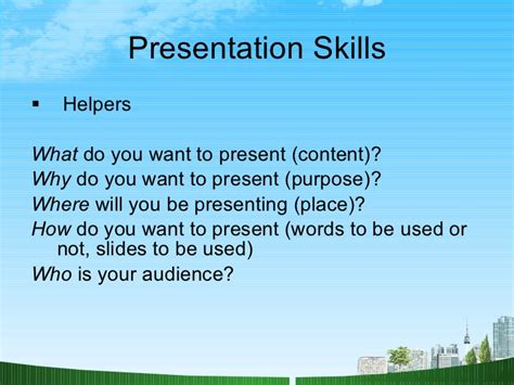 How To Do Mba Effectively by Effective Communication Mba Ppt