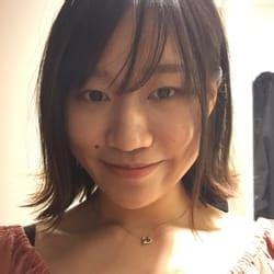 boston haircut japanese japanese hair salon defi 39 photos 71 reviews