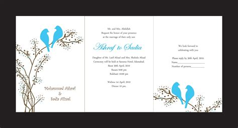 wedding invitation cards uk indian wedding invitation cards indian wedding