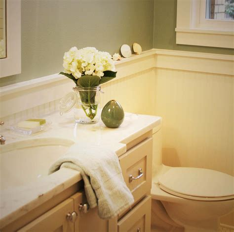 Toddler Bath Tubs For Showers bathroom contemporary ideas on a budget modern double sink