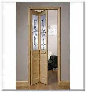 Interior Bifold Door Doors Interior Bifold Interior Exterior Doors Design Homeofficedecoration