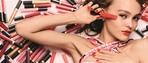 film rouge coco chanel rouge coco gloss collection film les fa 199 ons