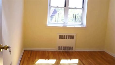 large 2 bedroom apartment for rent in forest hills queens 2 bedroom apartment for rent in forest hills queens nyc