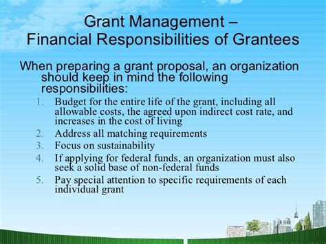Mangierial Finance Mba by Financial Management Ppt Mba