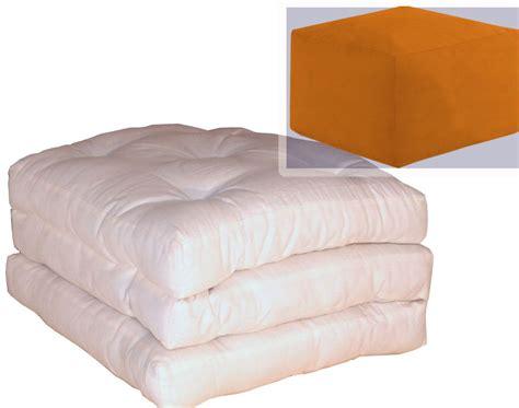 letto futon pouf letto futon pouffuton arredo e corredo