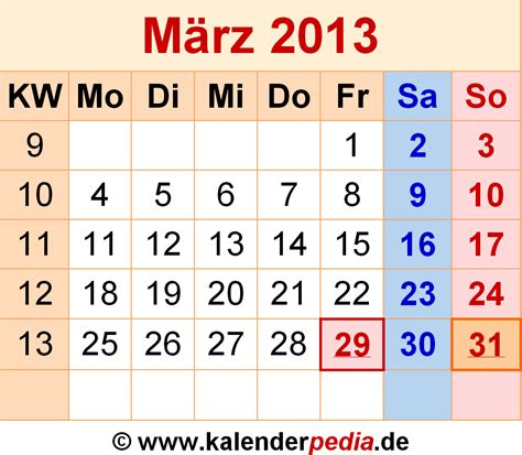 Rechnung Schweiz Umsatzsteuervoranmeldung Monatskalender 2013 Vorlage Autos Classic