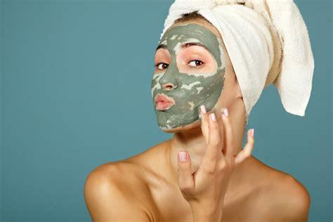 Masker Wajah Hello jenis masker terbaik sesuai tipe kulit wajah anda hello