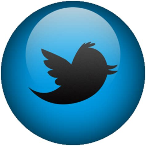 twitter circle icon transparent full body fitness 4 runners splash page