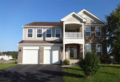 mchenry illinois reo homes foreclosures in mchenry