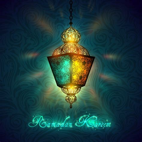 Ramadan Mubarok ramadan mubarak hd wallpapers 4 celebrations