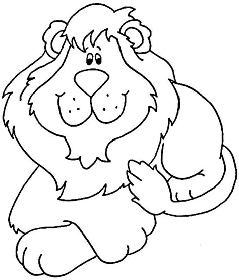 lion coloring pages coloring lab lion coloring pages coloring lab