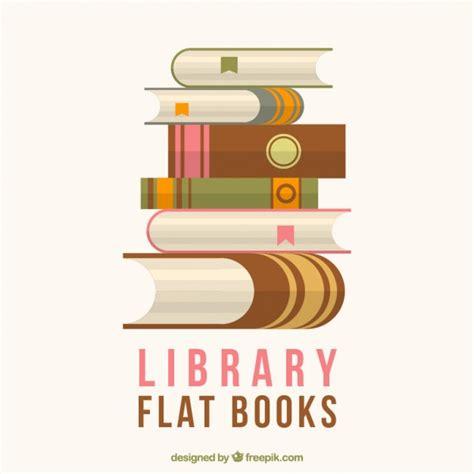 libreria gratis libro sfondo libreria scaricare vettori gratis