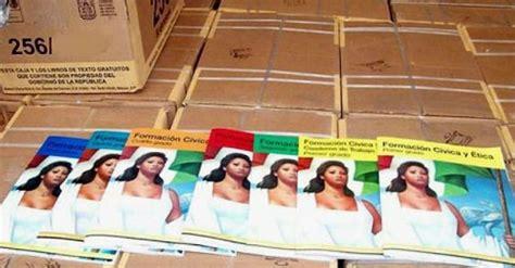 libros de la sep de secundaria paco el chato download pdf la sep da a conocer lista de 405 textos para estudiantes