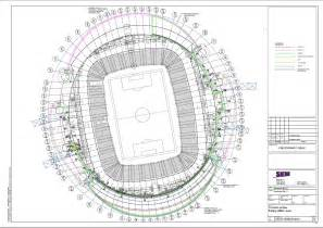 stadium plan etihad stadium manchester seating plan pictures to pin on pinterest pinsdaddy