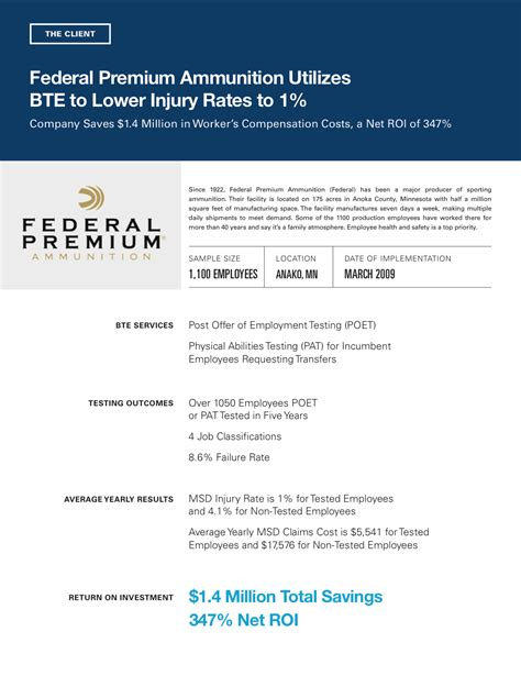 case studies equifax workforce solutions workforce solutions case study federal premium