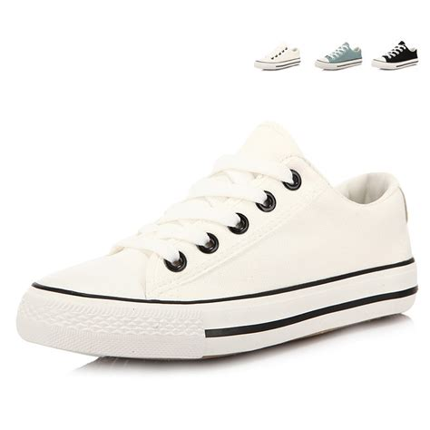 2015 new shoes size us 6 11 sneakers fashion