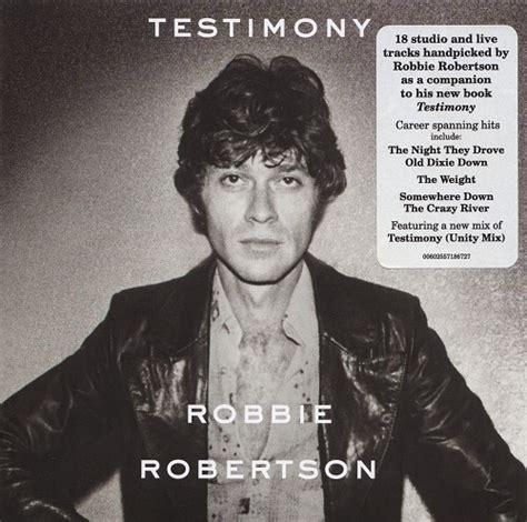 kathryn a testimony 10 42 days to live books robbie robertson testimony 2016 noname