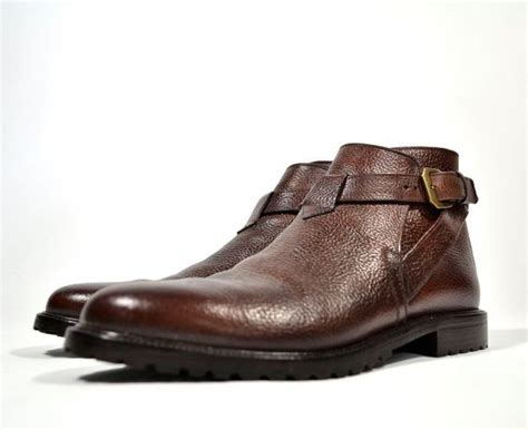signor boots the world s catalog of ideas