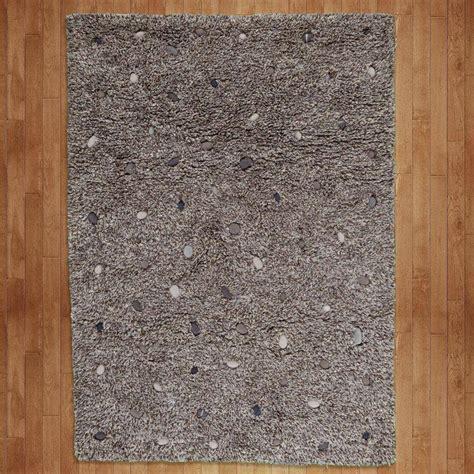 rock rug buy garden rug brush 170x240cm the real rug company